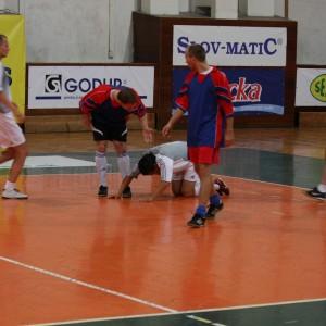 ictfc09_turnaj01