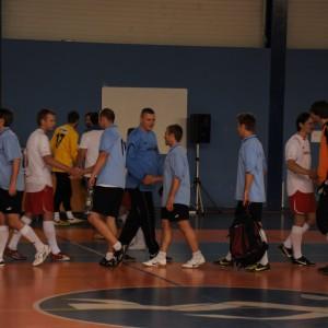 ictfc10_turnaj01