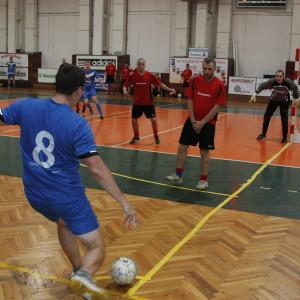 ictfc12_turnaj01