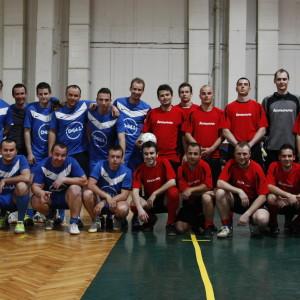 ictfc12_turnaj02