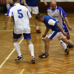 ictfc13_turnaj01