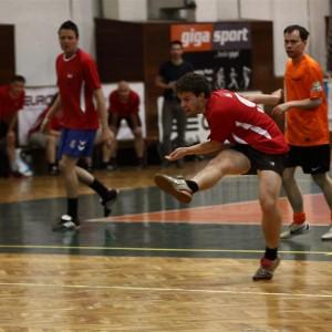 ictfc13_turnaj02