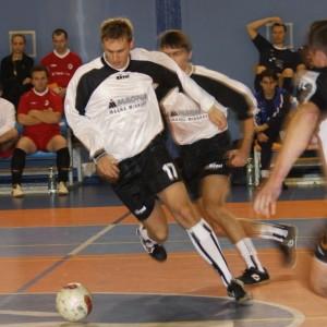 alfc09_turnaj02