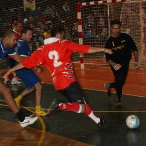 alfc11_turnaj01