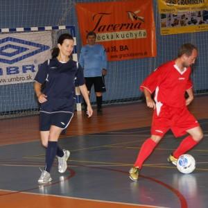 bifc09_turnaj01