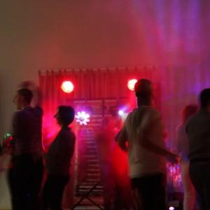 bifc11_party03
