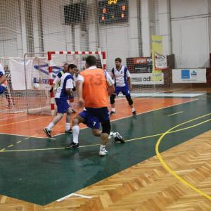 bifc12_turnaj01