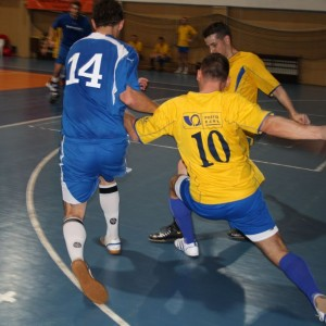 ffc09_turnaj02