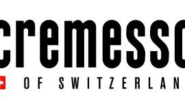 CREMESSO_Logo_Vorderstueck