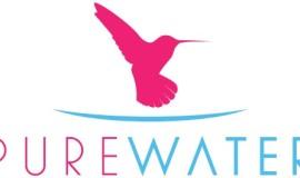 purewater_logo