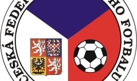 Czech-logo