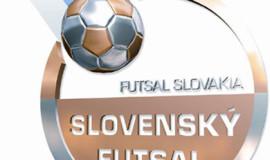 news-futsalslovakialgbig