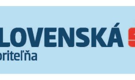 logo SLSP
