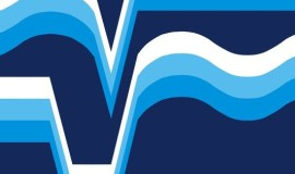 vahostav logo