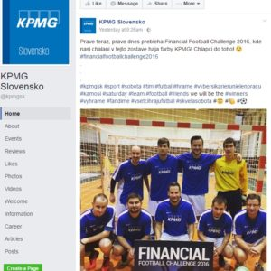 ffc16 kpmg facebook