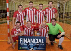 ffc16 winners group