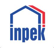 inpek logo