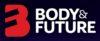 Body & Future