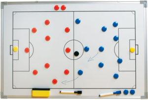 tactics-board
