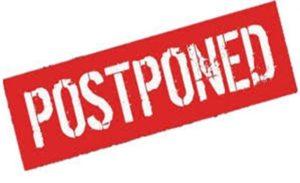 postponed-642x392